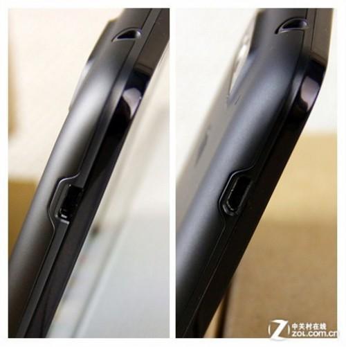 跑分高了拍照强了4项评测小米手机1S升级(2)店联盟手机微图片