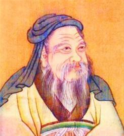 书画部分囊括了宋元明清各时期、各流派的作品,共有五个画派及六个