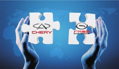 5% 中国汽车流通协会:二手车市场将迎来快速发展 北京交管部门世界杯