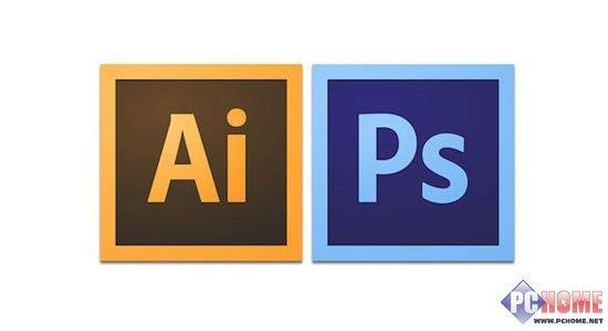 Adobe Illustrator CS6和Photoshop CS6   Adobe针对旗下Illustrator CS6和Photoshop CS6提供Retina显示屏更新支持。   Adobe官方表示:通过更新,用户可以看到更详细的图像和文字内容。AI用户能够在高清显示设备上进行操作,包括苹果Macbook Pro上最新的Retina显示屏。不过,AI中的高清功能仅支持Mac OS,预计将在未来支持其他操作系统。   上述更新需点击通过Adobe官方更新。   小编点评:此次更新强化了Adobe