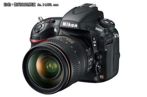 Camera冷知识 取消了低通滤镜有何好处(2)