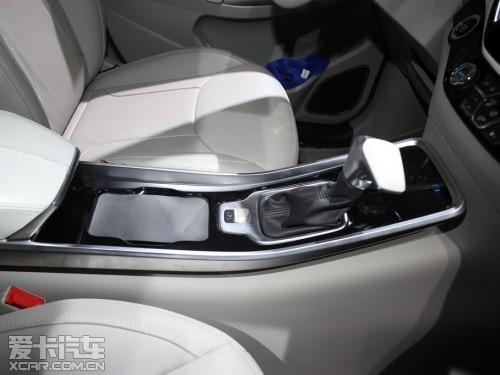 奇瑞 云480发动机电路图