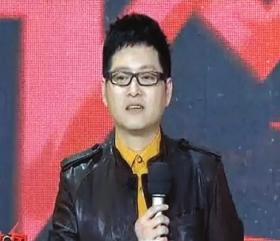 湖南经视频道新闻_湖南经视频道回看