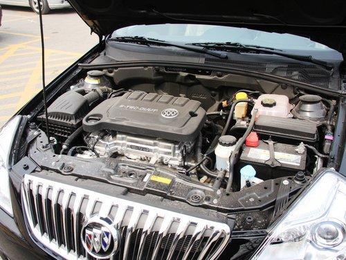 4g63发动机正时安装图 别克 凯越 发动 机 正 时 皮带 高清图片