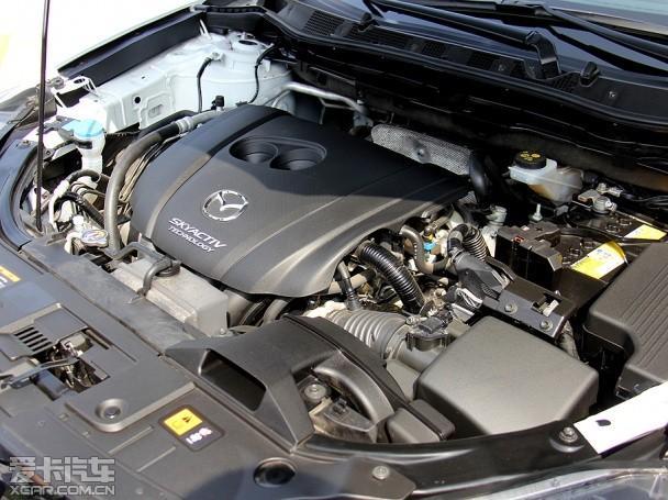虽然能量回收系统和发动机启停等类似系统在很多品牌