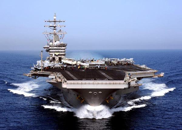 军事资讯_海军 航母 舰 军事 600_428