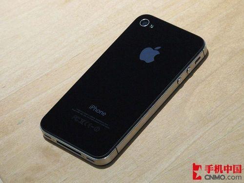 双核a5芯片苹果iphone