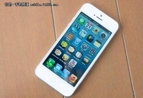 iphonese2_apple pay如何使用_apple iphone 6 32gb