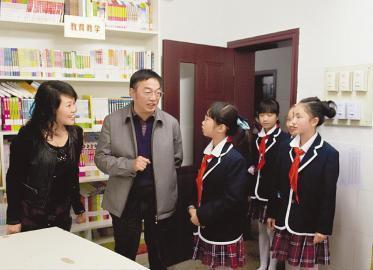 四川泸州市招收高中重点不得内省高中生-中新往届万能名言图片