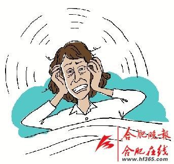 梦中惊醒_惊醒图片_梦被中国龙惊醒了!,逃离7年仍常被噩梦惊醒