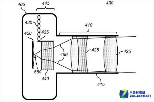 电路 电路图 电子 工程图 平面图 原理图 500_332