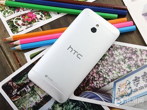 htc one mini近期系统更新-中新网