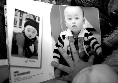 女童摔男婴视频_重庆女童摔婴引发刑责年龄之争 专家建议启动调研_国内新闻_厦门网