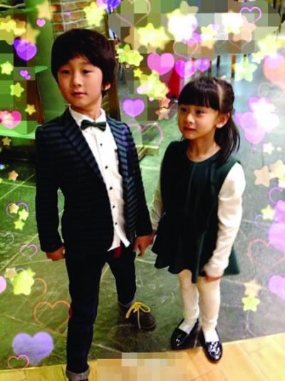 张亮称将去田亮家拜年 网友:是去提亲吗?