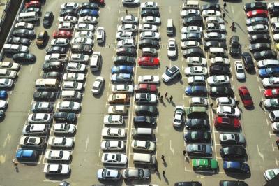 甘肃:4月1日起本省机动车可在省内异地年检
