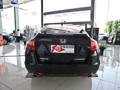 本田歌诗图现金惠2万元 少量现车在售