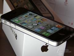 魅力不减昔时 苹果iPhone 4S大降报新低