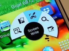 三星Note3领衔 最人气大屏智妙手机清点