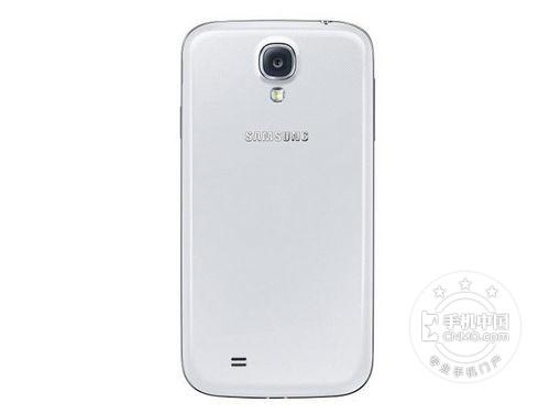 三星GALAXY S4 I9505
