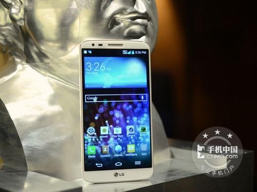 LG G2(D802)