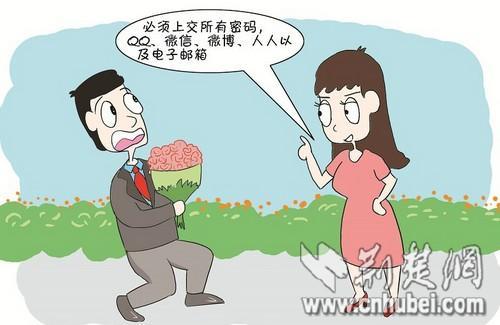 动漫 卡通 漫画 素材 头像 500_325