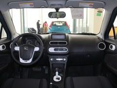 MG3最高享用现金优惠3000元 现车贩卖