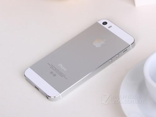 内涵更多扭转 苹果iPhone 5s今再次贬价