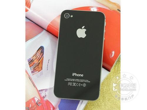 4s背面图;; 苹果手机4s背面图片大全下载; 精致流畅 深圳iphone 4s仅