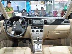 济南丰田花冠最高优惠1万元 现车有售
