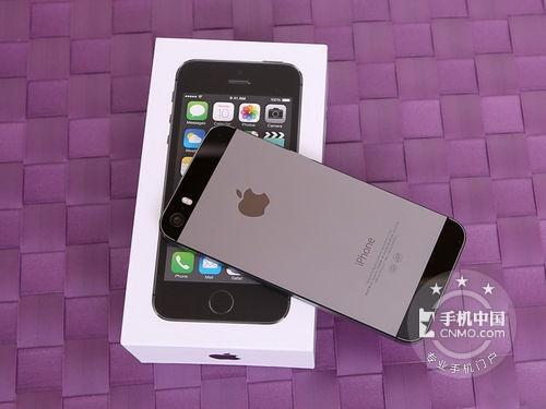 苹果 iPhone 5S(16GB)
