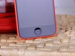黑色iPhone特价卖 苹果iPhone5c仅3230