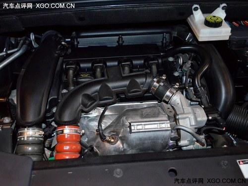 将于2014年国产 DS首款SUV或将命名为X7