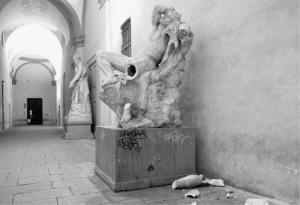 意大利自拍高中玩世纪坐断19学生美术复制品福清雕像哪些图片