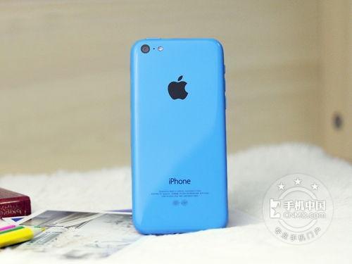 苹果 iPhone 5C(16GB)