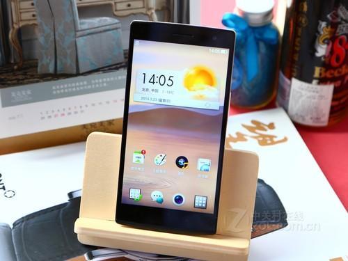 三星S5/HTC M8来袭 4月开卖的新机清点