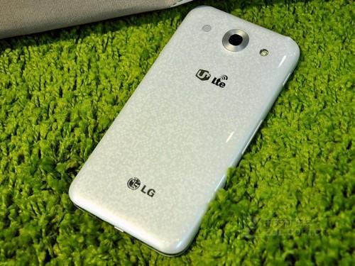抄底好机会 LG Optimus G Pro再次到货