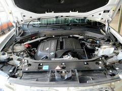 名驹X3现车售无需涨价 购车可送装璜