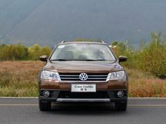 上海群众朗境现车在售 另送3000元礼包