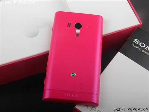 索尼LT26w Xperia acro S手机