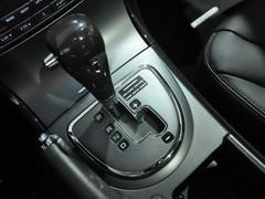 三菱戈蓝购车最高优惠8000元 现车贩卖