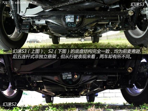 东风汽车组织结构