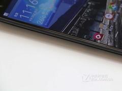 骁龙800掉价快 LG G2现货特价仅售1750