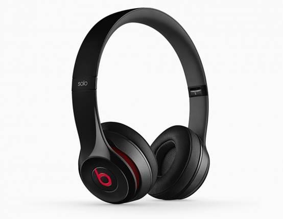 beats solo3美国价格