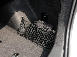 华晨宝马 宝马X1 2014款 sDrive20i 运动设计套装