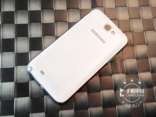 三星7100报价白色_安卓领头羊白色版三星n7100手机直逼4k_3c