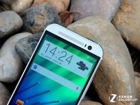 HTC影音旗舰暑期促销 HTC One M8促销中