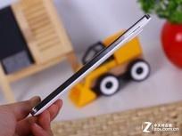 这价钱未几见 三星Note3 N900仅售2880