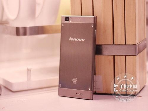 遐想K900 手机