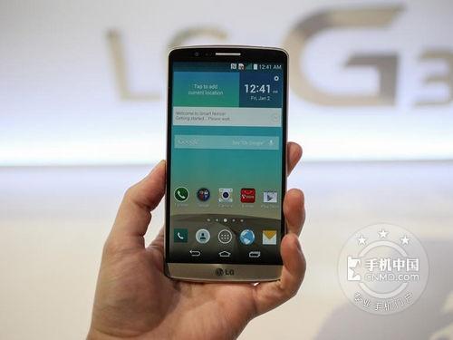 LG G4相比G3有什么差異?多圖對比更具體
