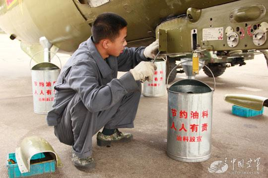 油桶自制取暖炉的图片
